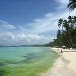 Boracay, White Beach 28