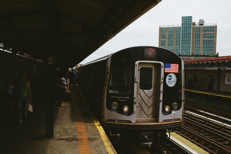 NYC_july2013_web-024