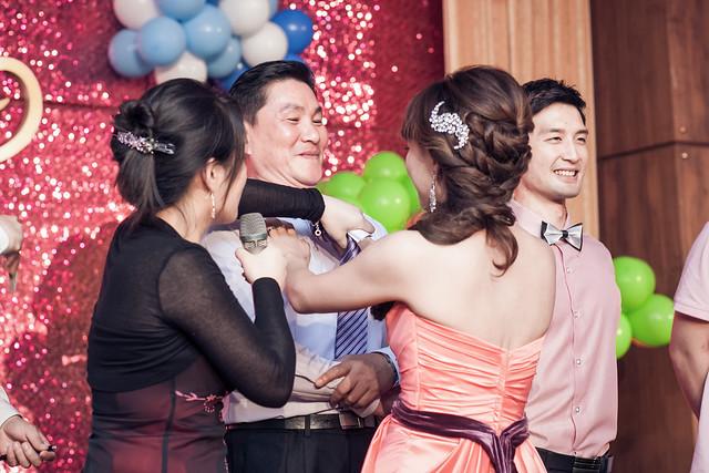 Wedding-0144