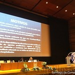 SEMES Santiago 2013, Congreso 01
