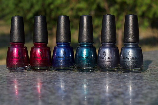 04 china glaze autumn nights collection