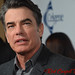 Peter Gallagher - DSC_0146