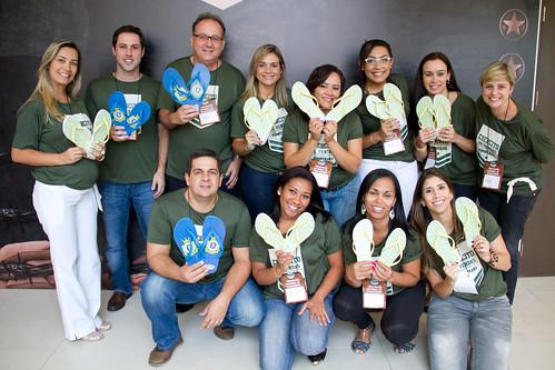 Convenção Pimpolho 1 dia-541 by Ramon Barros
