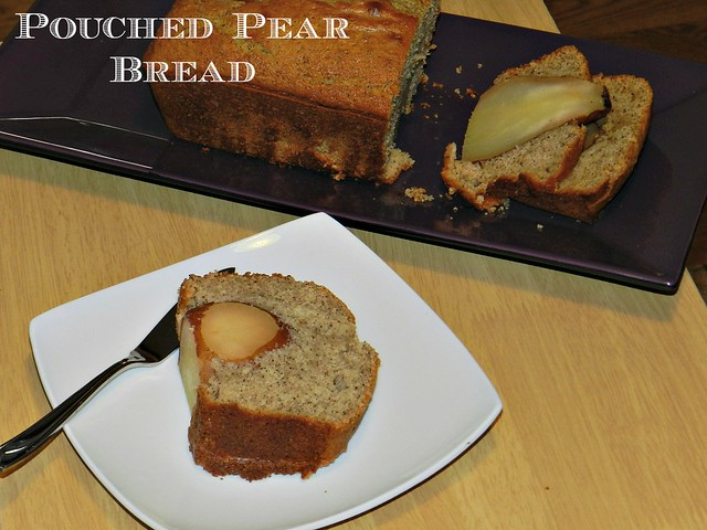 Pouched Pear Bread (8)