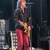 Cali en concert à Roubaix : nos photos !
