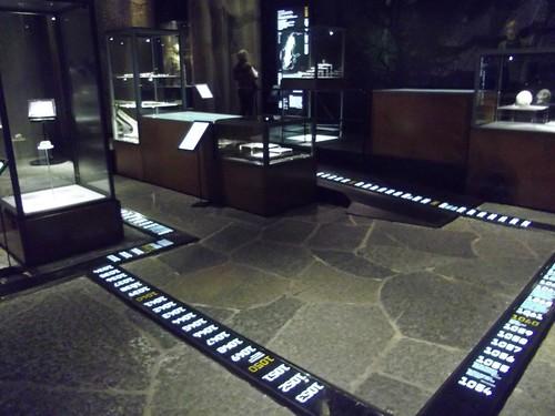 Historiska Museet 2011-12 408