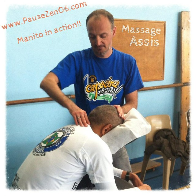 manito-masajesentado-amma-capoeira