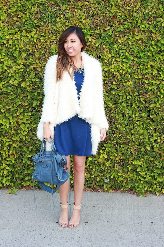 lucky magazine contributor,fashion blogger,lovefashionlivelife,joann doan,style blogger,stylist,what i wore,my style,fashion diaries,outfit,thanksgiving, style challenge,holidays,fall fashion,trends,what to wear,target style,f21xme,balenciaga,fashion climaxx