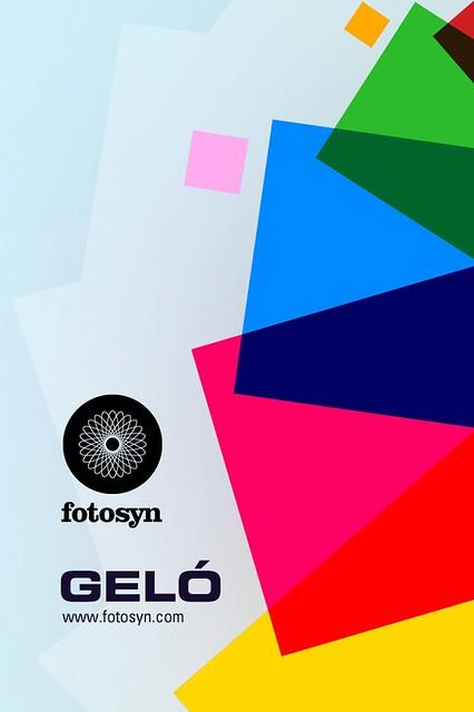 Gelo by Fotosyn