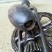 MF no 2 hand drill K5_124007