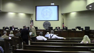 2014 Public Defender Services Contract & 2014 Operating Contract
