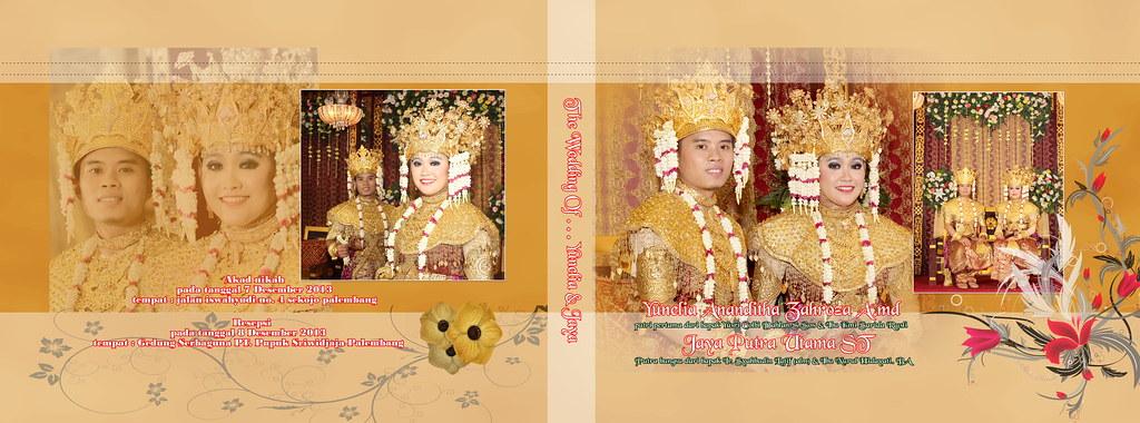 FOcamera_Photo Album011
