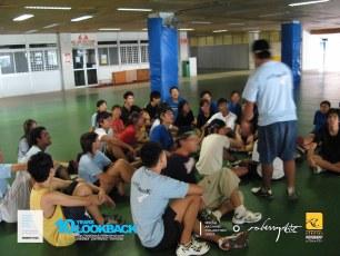 2006-03-19 - NPSU.FOC.0607.Trial.Camp.Day.1 -GLs- Pic 0056