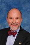 Dr. Lawrence Brandt