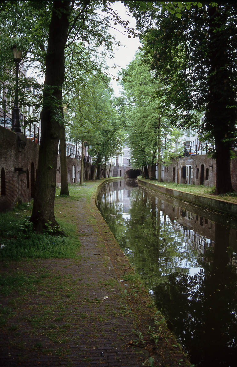 Países-Bajos-1993-111.jpg