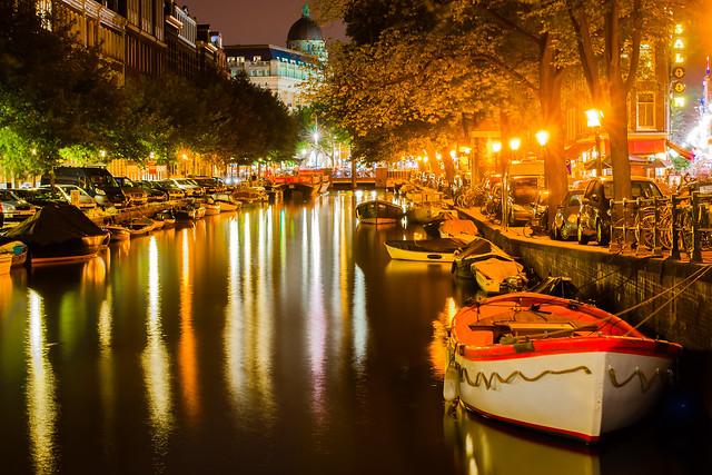 AmsterdamCanal1.jpg