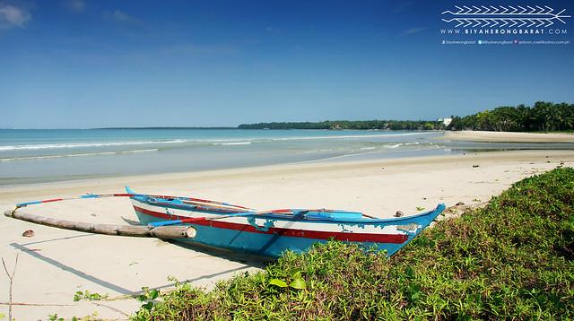 Buenavista Beach Gubat Sorsogon Bicol