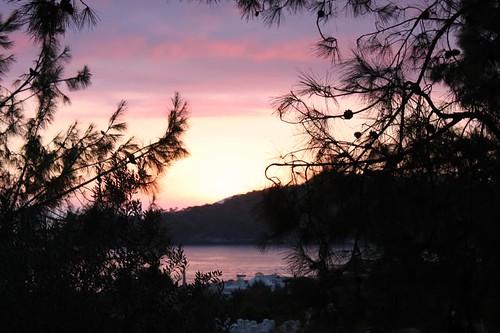 IMG_6834_Oludeniz-sunset