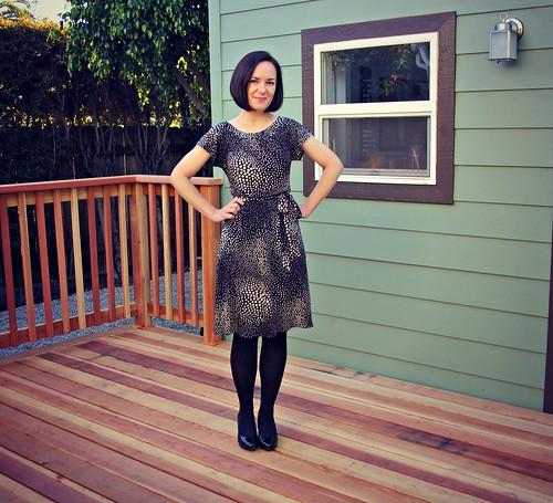 spotted dress 1.jpg