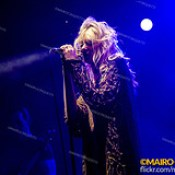 The Pretty Reckless - Limelight - Milano - 28 marzo 2014 - © Mairo Cinquetti-4