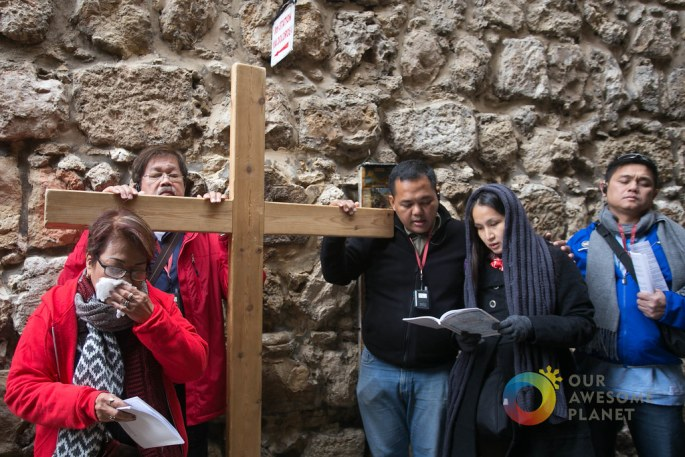 Day 5- Via Dolorosa - Our Awesome Planet-137.jpg