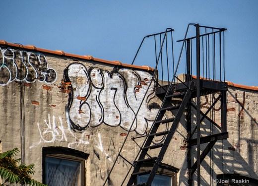 LES Roof - 0167