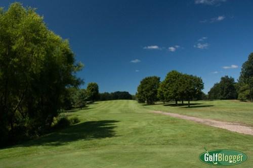 Binder Park (2 of 9)