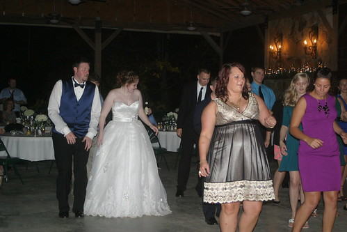 87 Jason & Brittany's Wedding 100513
