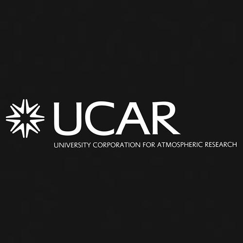 Logo_UCAR-Univ-Corp-for-Atmospheric-Research_www2.ucar.edu_dian-hasan-branding_Boulder-CO-US-5