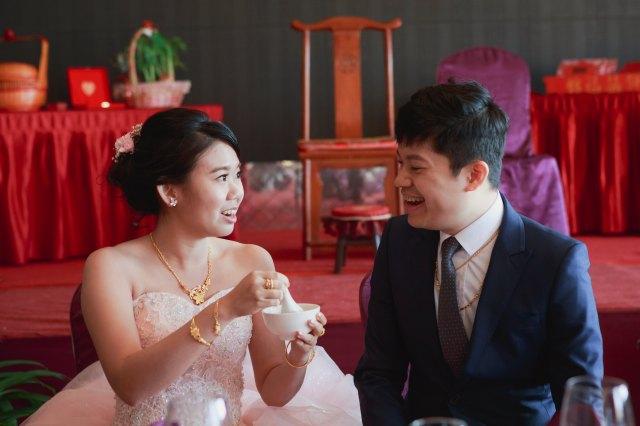 高雄婚攝,婚攝推薦,婚攝加飛,香蕉碼頭,台中婚攝,PTT婚攝,Chun-20161225-6855