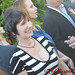 Gale Anne Hurd - DSC_0088