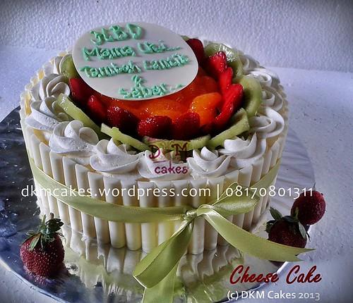 DKM Cakes telp 08170801311, toko kue online jember, kue ulang tahun jember, pesan blackforest jember, pesan cake jember, pesan   cupcake jember, pesan kue jember, pesan kue ulang tahun anak jember, pesan kue ulang tahun jember,rainbow cake jember,pesan snack   box jember, toko kue online jember, wedding cake jember, kue hantaran lamaran jember, tart jember,roti jember, ccake hantaran   lamaran jember, cheesecake jember, cupcake hantaran, cupcake tunangan, DKM Cakes telp 08170801311, DKMCakes, engagement cake,   engagement cupcake, kastengel jember, kue hantaran lamaran jember, kue ulang tahun jember, pesan blackforest jember, pesan cake   jember, pesan cupcake jember, pesan kue jember, pesan kue kering jember, Pesan kue kering lebaran jember, pesan kue ulang tahun   anak jember, pesan kue ulang tahun jember, pesan parcel kue kering jember, kue kering lebaran 2013 jember   untuk info dan order silakan kontak kami di 08170801311 / https://dkmcakes.wordpress.com,