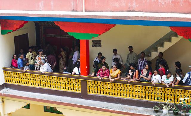 india_sikkim_day2_35