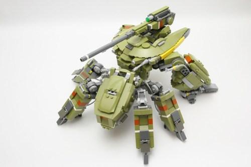 TS18-06