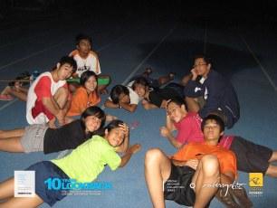 2006-03-21 - NPSU.FOC.0607.Trial.Camp.Day.3 -GLs- Pic 0128