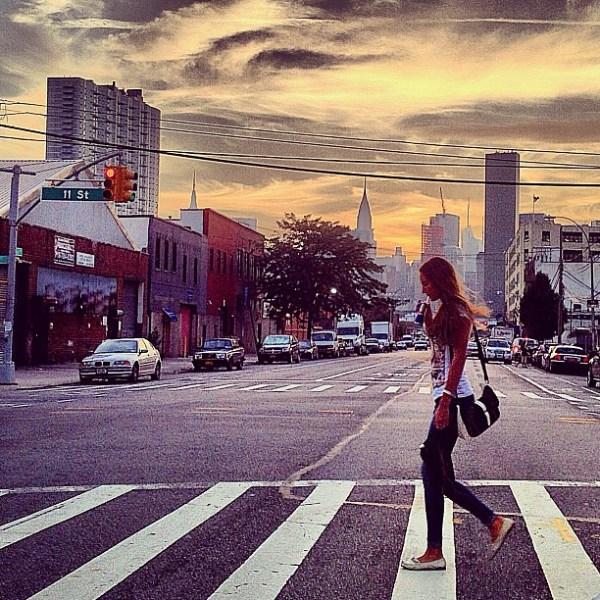#nyc #newyork #queens #lic