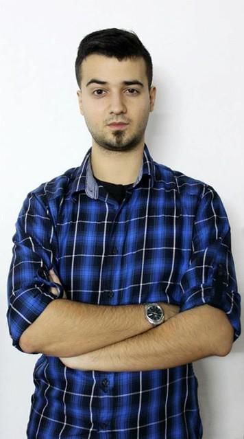 Yancho Yanchev