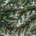Arlberg Giro 2015