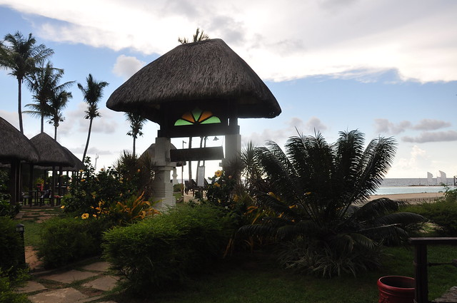 Playa Tropical 3