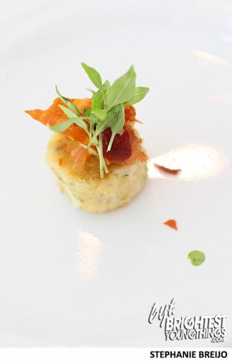 The Source Crab Cake Competition Jeff Black DC Brightest Young Things28