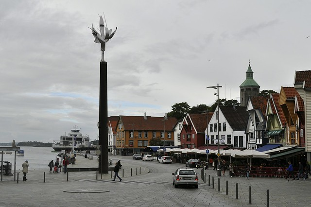 Norway 016