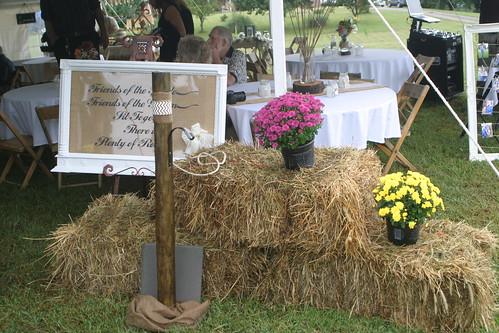 06 McSwain & Rodarte Wedding, Strawberry Plains, TN