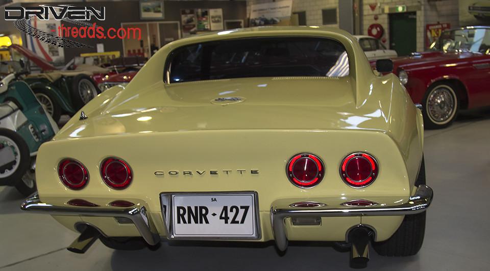 corvette5