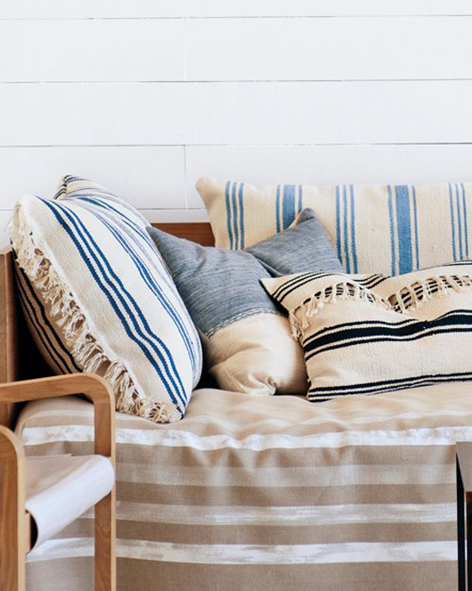 8 Fave DIY Ideas for July