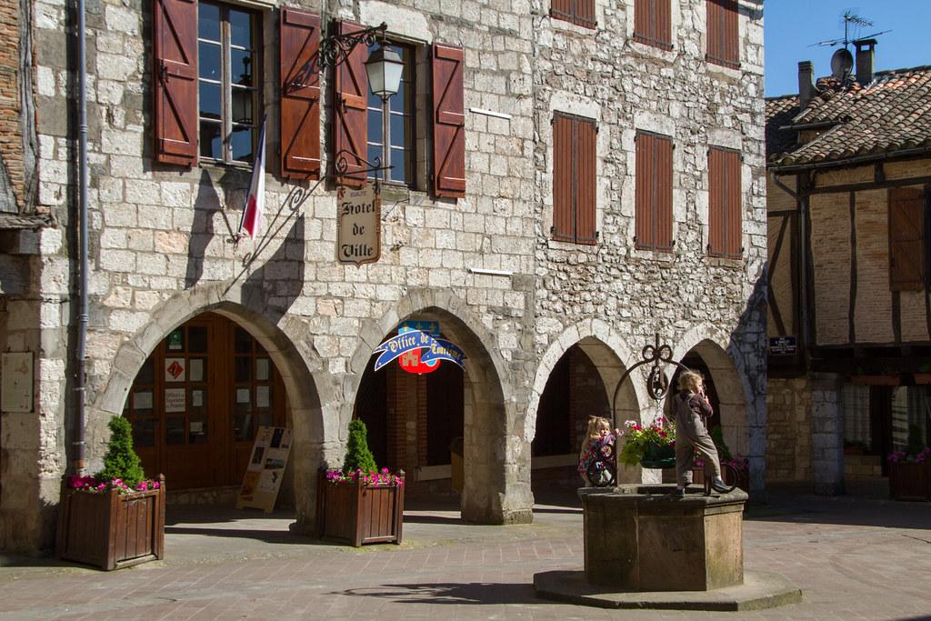 Castelnau-de-Montmiral 20130513-_MG_0215