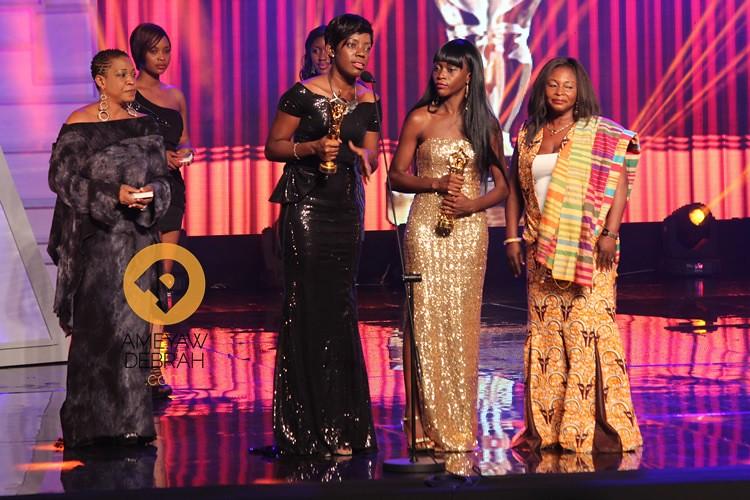 ghana movie awards winners (18)