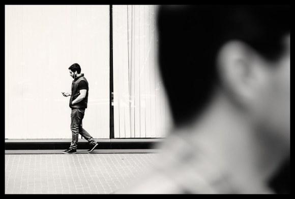 Ear to Ear - San Francisco - 2014