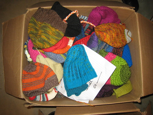 2013_02_27_a4A-packing_Hats1