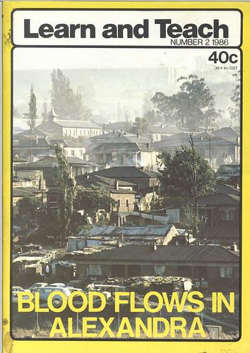 1986/02_L&T Cover