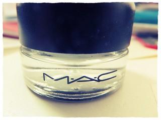 Mac fix